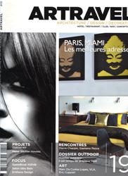 Presse - Aménagement et décoration Annecy