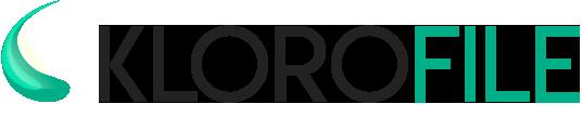 Klorofile Création de site Annecy